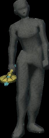 File:Mummy Champion (ashes).png
