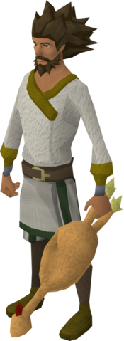 File:Off-hand rubber chicken equipped.png