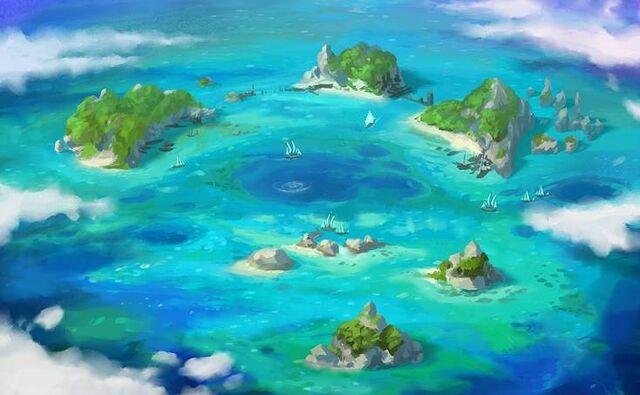 File:Eastern Lands concept art.jpg