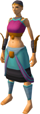 File:Menaphos Faction (Imperial) female.png