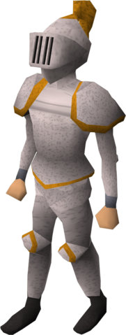 File:Proselyte armour old.png