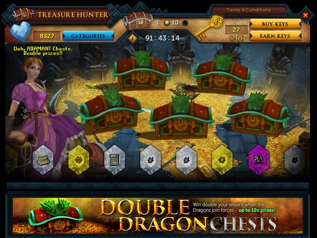 File:Treasure Hunter Adamant chests.png