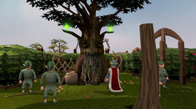 File:TreeGnomeVil - OrbCeremony.png