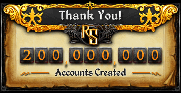 File:200M Accounts Created.png