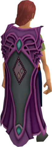 File:Clan Trahaearn cape equipped.png