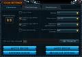Clan settings.png