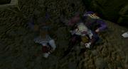 Dead Myreque