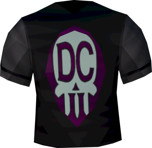 File:Deathcon t-shirt detail.png