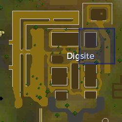 File:Elissa location.png