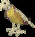 Ex-ex-parrot pet.png