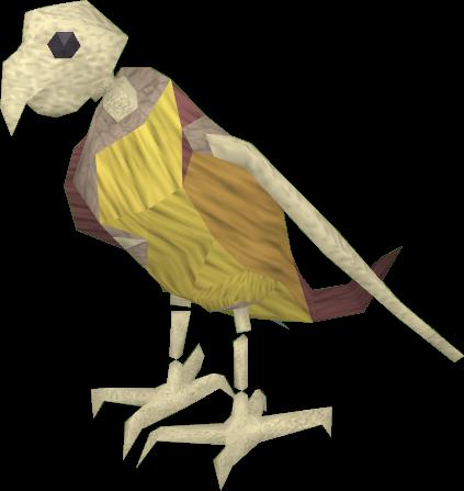 File:Ex-ex-parrot pet.png
