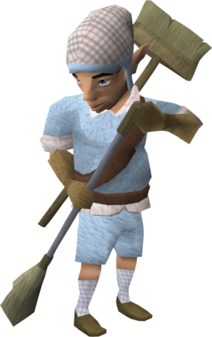 File:Farquie the Cleaner.png
