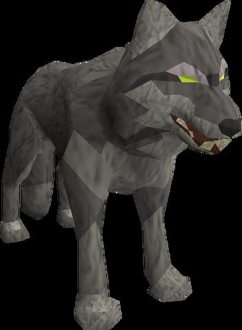 File:Lvl11 wolf.png