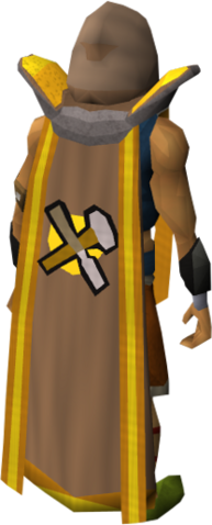 File:Retro crafting cape (t) equipped.png