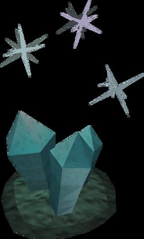 File:Sparkling crystal.png