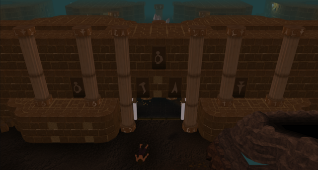 File:Temple of Light entrance.png