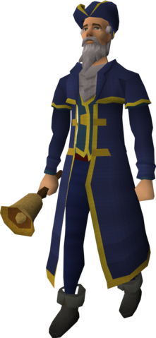 File:Town crier (blue).png
