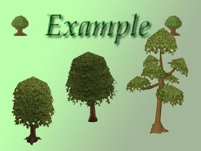File:Business-Example-logo.jpg