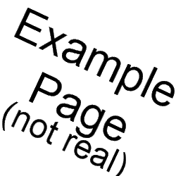 File:Example Page.png
