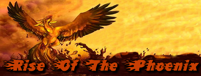 File:Rotp banner.png