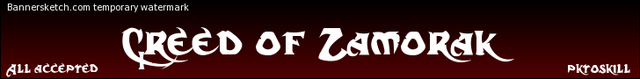 File:Cozbanner.png