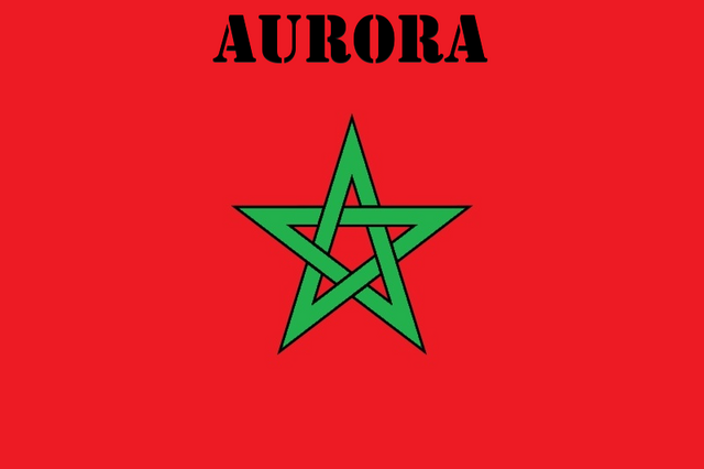 File:AURORA FLAG.png