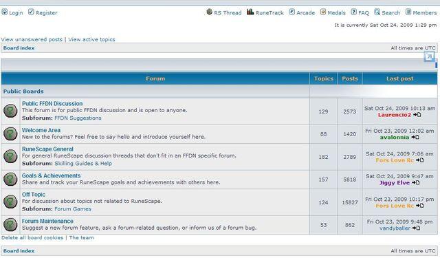 File:FFDN forums.jpg