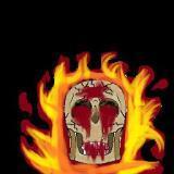 File:Demonic souls by brandon harris.jpg