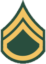 File:Senior corporal rank insignia.png