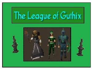 File:League of Guthix .jpg