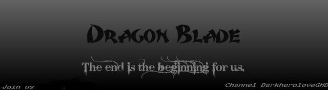 File:Runescape clan banner.jpg
