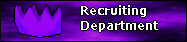 File:Recruiting2.png