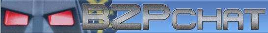 File:Bzpchat banner.png