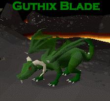 File:Guthix Blade Logo.png