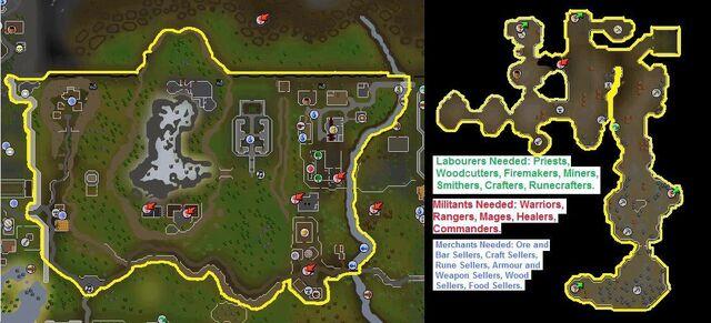 File:Power Town Territorial Claim.jpg