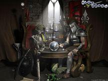 File:Warrior-and-skeleton.jpg