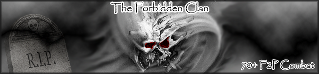File:Forbidden.png