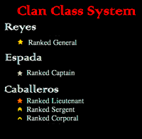 File:Clan Class System.png