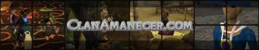 File:ClanAmanecerBanner2010.png