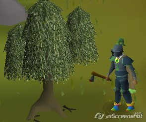 File:Elder Woodcutting.jpg