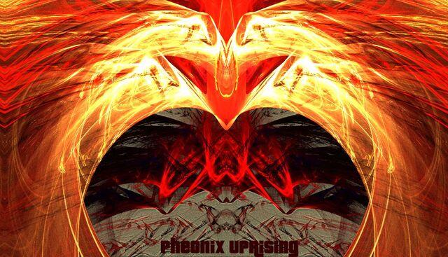 File:Phoenix Uprising.jpg