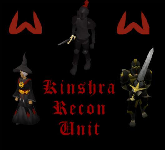 File:Aaaaa Kinshra Recon Unit.jpg