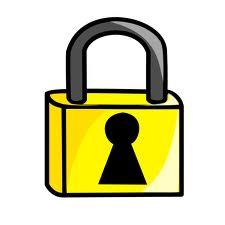 File:Lock RSCW.jpg