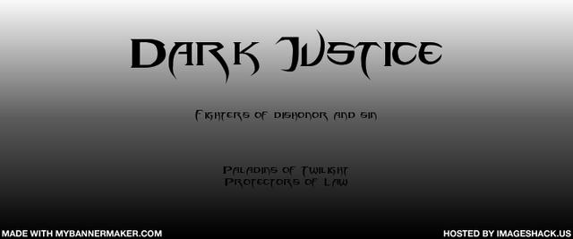 File:Dark Justice.png