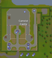 File:180px-Camelot.png