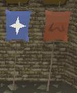 File:Runescape Castle Wars.png