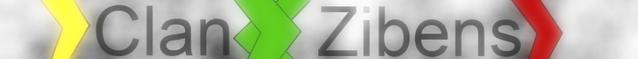 File:800px-Clan Zibens.png