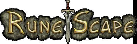 File:Runescape Logo.png