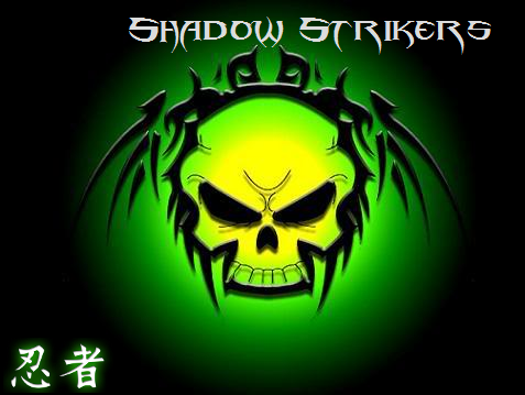 File:Shadow Strikers Logo.png