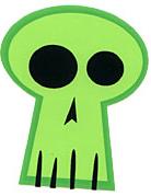 File:Greenskull logo.PNG